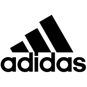 低至5折+免邮 运动短裤$25adidas官网 特价款男女运动服饰、鞋履上新 三叶草挎包$25