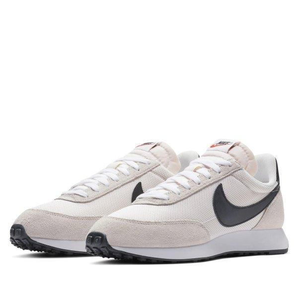 复古运动鞋