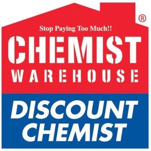 罕见满$10免运费  单件购买好时机最后一天:Chemist Warehouse护肤保健品热卖 贝拉米米糊有货