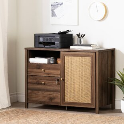 Up to 44% OffWayfair Storage Cabinets on Sale