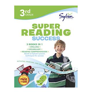 低至4.2折国家地理丛书、磁力玩具、阅读练习册等益智儿童玩具、书籍优惠