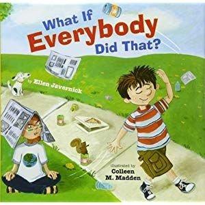 低至4折Amazon 精选儿童图书特卖