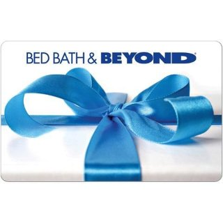 $90Bed Bath & Beyond $100 Gift Cards