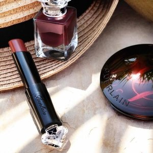 $19.99GUERLAIN La Petite Robe Noir Lipstick @ T.J. Maxx