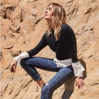 $50 Off $250Neiman Marcus Women Cashmere Collection