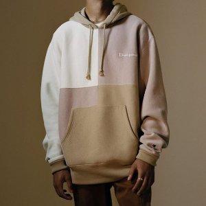 秋季大促 低至7折 +注册额外8折Adidas Originals、Champion、Fila等众多潮牌 服饰家居全线热卖