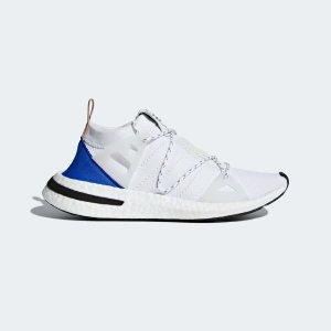 Adidas低至5折杨幂同款运动鞋