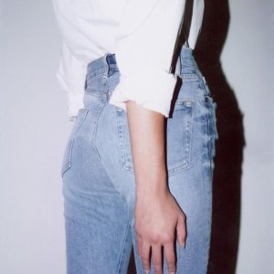 Extra 25% OffSummer Sale @ FRAME DENIM