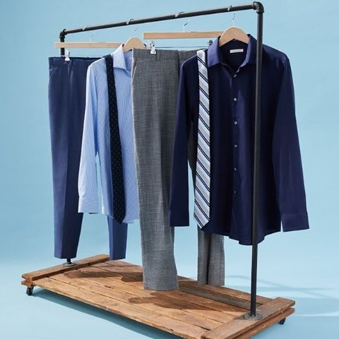 Up To 80% OffPerry Ellis Warehouse Sale