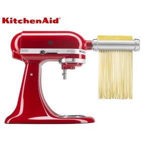 KitchenAid面条料理机