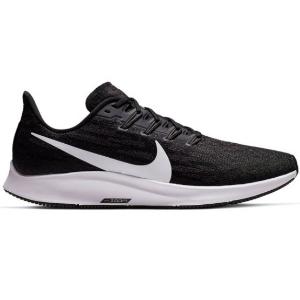 $64.98(原价$119.95)+包邮JackRabbit官网 Nike Air Zoom Pegasus男女运动鞋促销