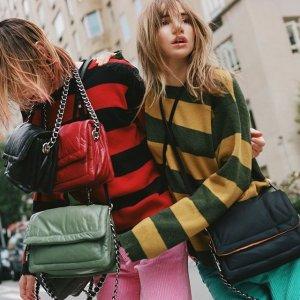 Up to 60% OffNordstrom Handbags Sale