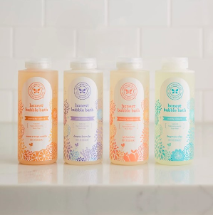 10% OffMum & Baby Items Sale @ The Honest Company