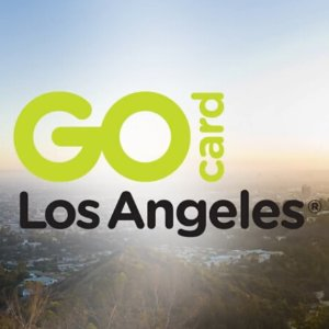 $85+Los Angeles All-Inclusive Pass