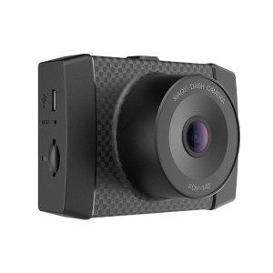 高配版本 立减$40小蚁 双核 2.7K画质行车记录仪 王者版