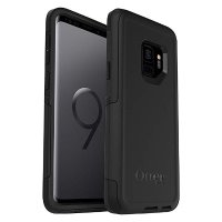 OtterBox 三星 Galaxy S9 Commuter Series 系列手机保护壳