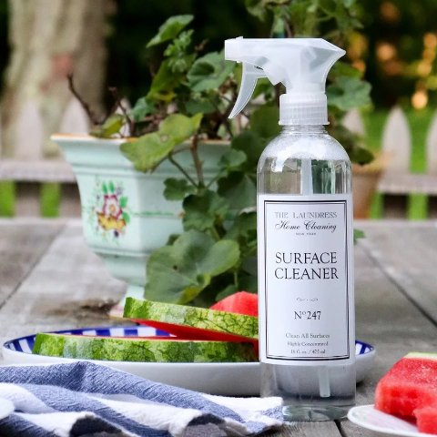 As Low as $25The Laundress Bulk & Save