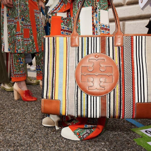 Up to 40% Off+Up to Extra 25% OffTory Burch Handbags and Shoes @ Bloomingdales