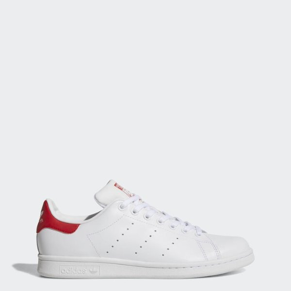 Stan Smith 运动鞋