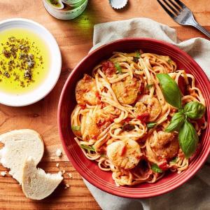堂食 买一送一Carrabba's Italian Grill 午餐限时活动