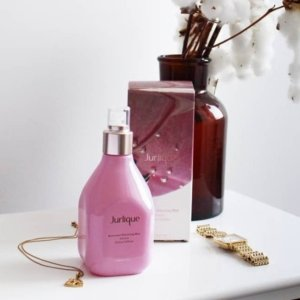 Up to 52% OffNordstrom Rack Jurlique Skin Care And Makeup Products Sale