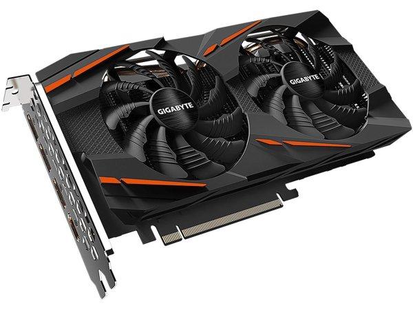 Radeon RX 590 Gaming 8G 显卡