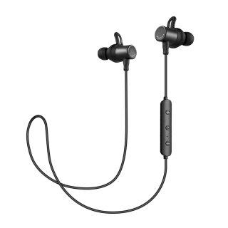 $8 白菜价SoundPEATS Dudios 蓝牙耳机