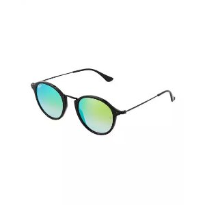 6809a8da7a Designer Sunglasses Sale   Neiman Marcus Last Call 40% Off One Item ...