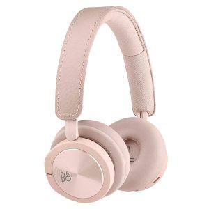 Bang & Olufsen包耳式蓝牙耳机