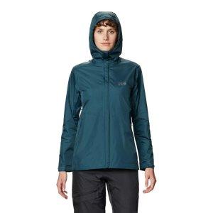 Mountain HardwearWomen's Acadia™ Jacket