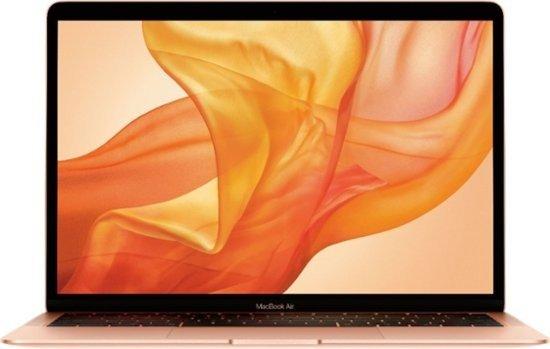 MacBook Air 13 2019款