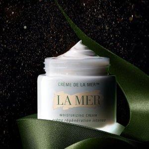 LA MER Crème De La Mer @ MR PORTER