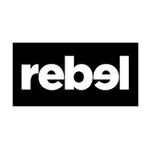 无门槛包邮 Nike,Adidas等参与Rebel Sports 全场运动系列服饰,鞋履配饰热卖