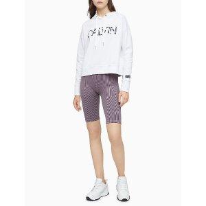 Calvin Klein卫衣