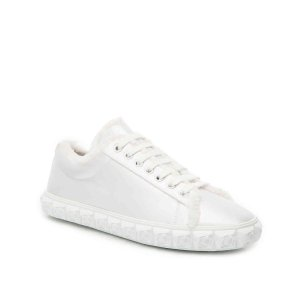 Stuart Weitzman运动鞋