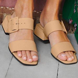 低至6折+额外8折 凉鞋$95ECCO 夏日凉鞋特卖 封面方头粗跟$119 (原价$220)