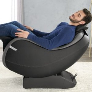 Up to 80% OffMassage Chair Closeout @ Brookstone