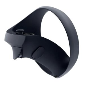 科技感十足【电玩日报3/19】PS5全新 VR 控制器外观公布