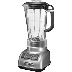 KitchenAidArtisan Diamond Blender 搅拌机