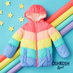 43da317ba77 Carters,Oshkosh,Disney Kids Items Sale   Kohl s Up to 70% Off+ ...