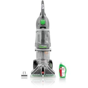 $109.99Hoover Max Extract DualV WidePath Carpet Cleaner