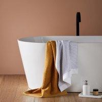 Adairs 浴室专场 毛巾、浴袍、防滑地垫限时热卖