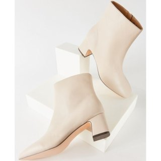 低至5折 $39起Urban Outfitters 秋冬必备靴子热卖