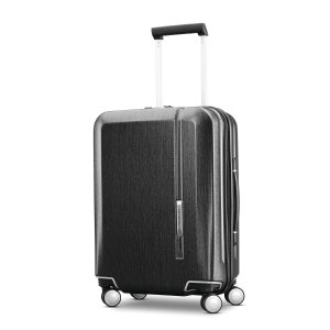 Samsonite Novaire 20