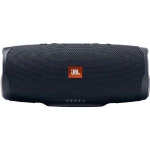 As low asJBL Portable Speakers Sale