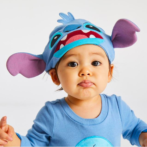 Up to 50% Off Costumes & AccessoriesWhen You Take Extra 30% Off @ shopDisney