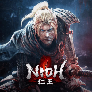 $37Nioh: Complete Edition Pre-Purchase (PC Digital Download) On Sale