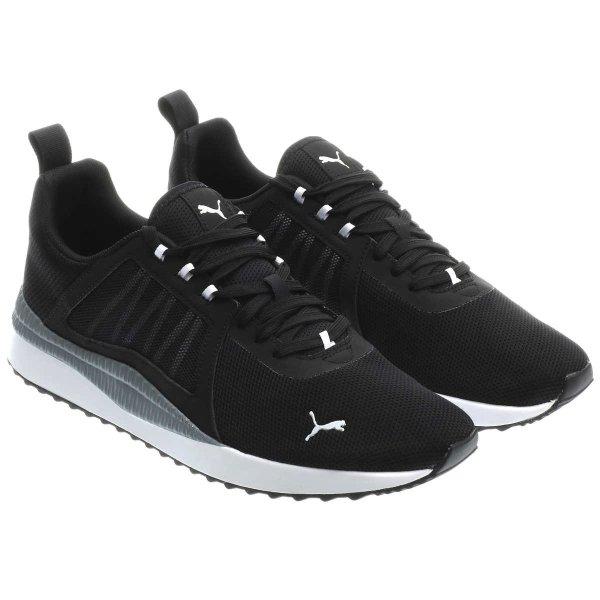 Pacer Net Cage男子运动鞋