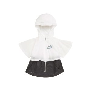 NikeIcon Jacket