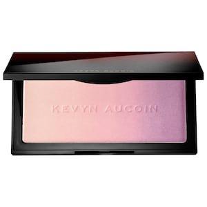 The Neo-Limelight Highlighter - KEVYN AUCOIN | Sephora